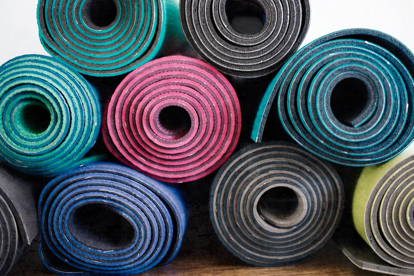 yoga-mat-fatigue-a