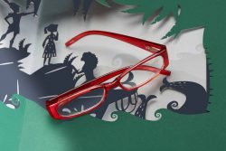 peter-pan-reading-glasses-1